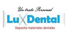 LuxDental.net