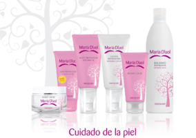 linea oncology Maria Duol